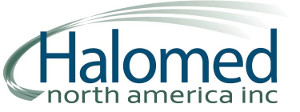 Halomed North America (Halogenerators and Salt Rooms in the U.S. and Canada)