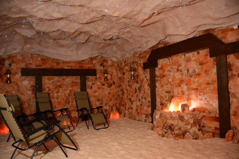 salt-earth-center-healing-opens-rockland-ny-bergen-nj-counties-salt-therapy
