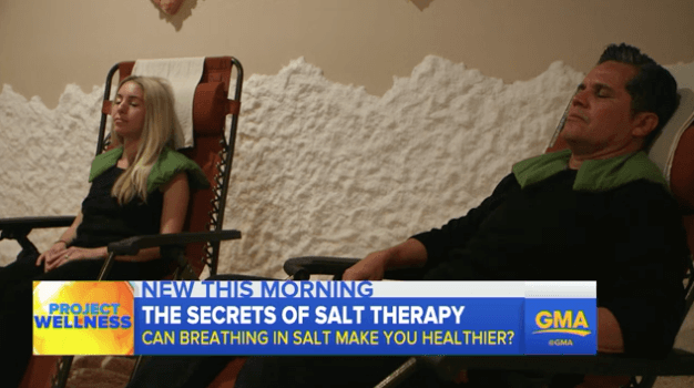 can-breathing-salt-make-you-happier
